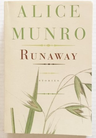 9780739453087: Runaway - Stories