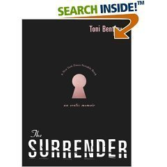 9780739453384: The Surrender