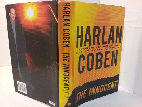 9780739453391: The Innocent