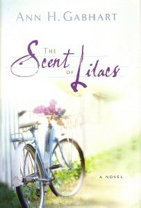 9780739453810: The Scent of Lilacs