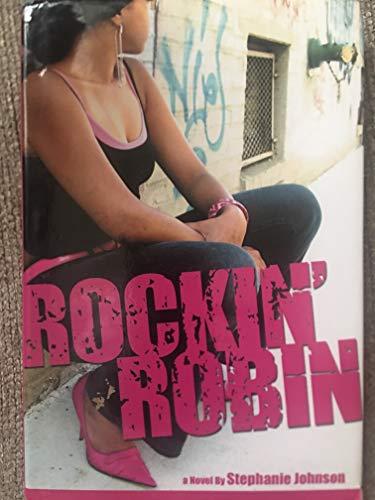 9780739454299: Rockin' Robin