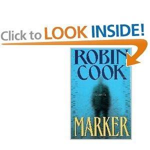 9780739454589: Marker