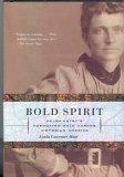 9780739454824: Bold spirit; Helga Estby's forgotten walk across Victorian America