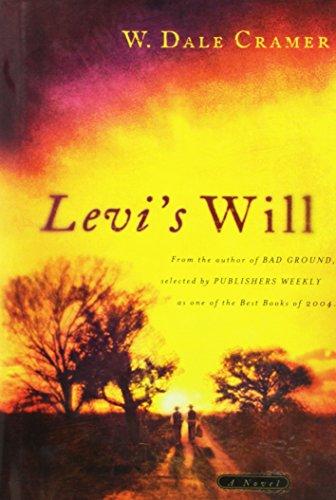 9780739455197: Levi's Will