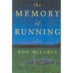 9780739455340: Title: The Memory of Running