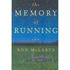 9780739455340: The Memory of Running