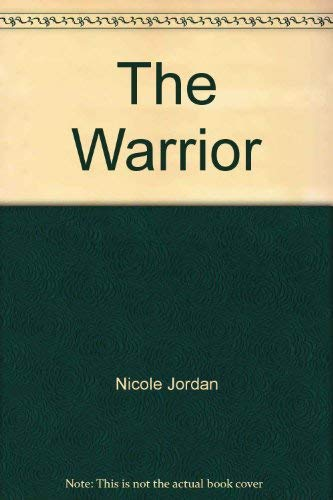9780739455470: The Warrior