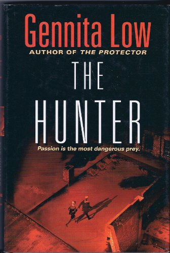 9780739455494: The Hunter