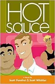 9780739455845: Hot Sauce