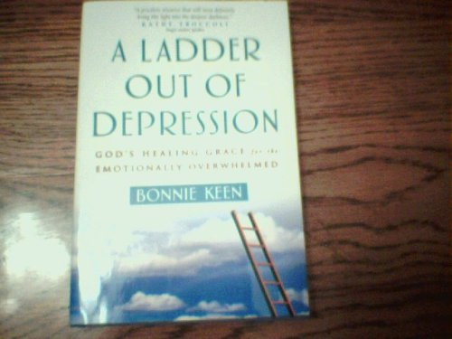 9780739455876: A Ladder Out of Depression