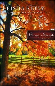 9780739456194: Rorey's Secret (Country Road Chronicles #1)
