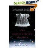 The Memory Keeper's Daughter Doubleday Large Print Home Library Edition (0739456210) by Kim Edwards