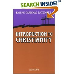 9780739456255: Introduction to Christianity