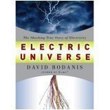 9780739456705: Electric Universe : The Shocking True Story of Electricity