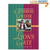 9780739456927: Lyon's Gate (Sherbrooke Series, Volume 9)