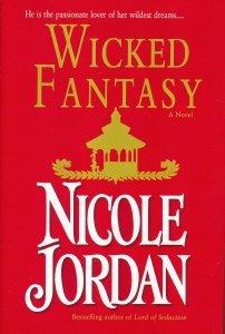 9780739457047: Wicked Fantasy