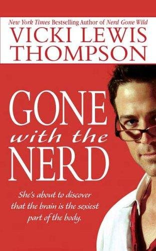 9780739457078: Gone with the Nerd