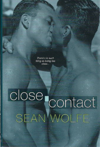 9780739457597: Close Contact: Tales of Erotica