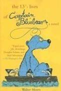 9780739457894: 13 1/2 Lives of Captain Bluebear