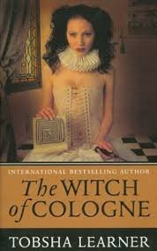 9780739458198: The Witch Of Cologne