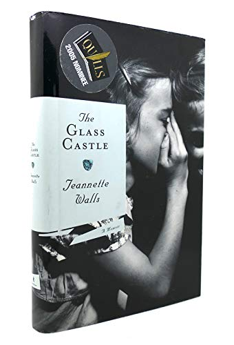 9780739458211: The Glass Castle
