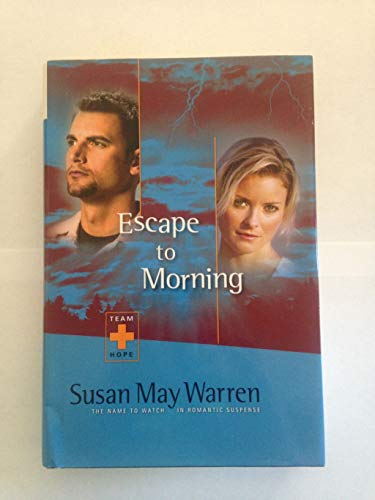 9780739458631: Escape to Morning (escape to morning)