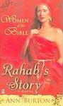 9780739459126 Rahabs Story A Novel Women Of The Bible