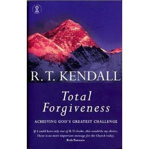 9780739459119: Total Forgiveness