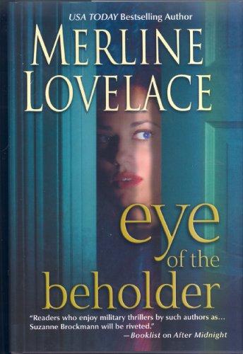 9780739459621: Eye of the Beholder