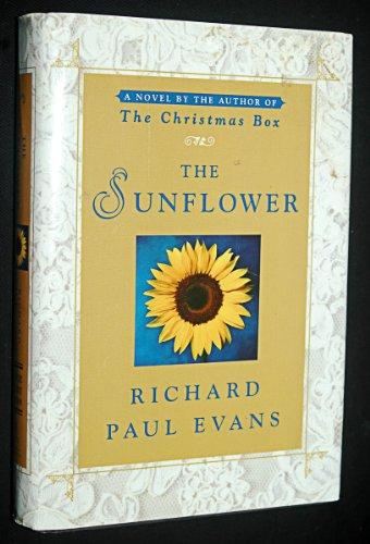 9780739460160: The Sunflower