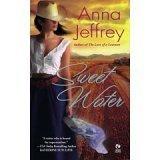 Sweet Water (Signet Eclipse): Jeffrey, Anna