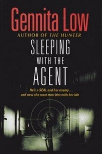 9780739460245: Sleeping with the Agent