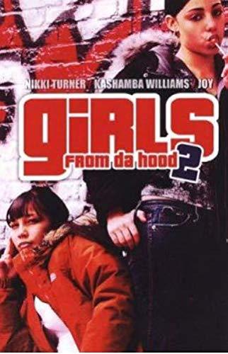 9780739461044: Girls From Da Hood 2