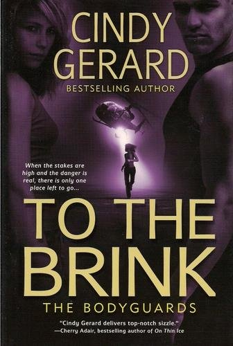 9780739461136: To the Limit[hardcover] (the bodyguards, 2)