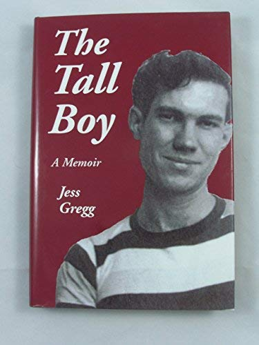 9780739461204: The Tall Boy