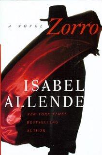 9780739461501: Zorro