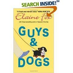 9780739461716: Guys & Dogs