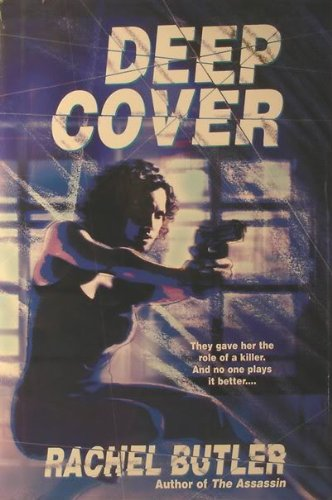 9780739461754: Deep Cover