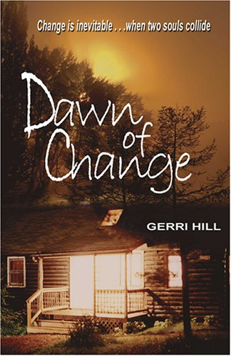9780739461945: Dawn of Change