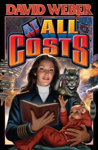 At All Costs (CD ROM- Version & Book): Weber, David
