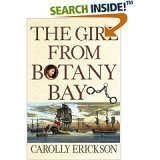 9780739462034: The Girl from Botany Bay