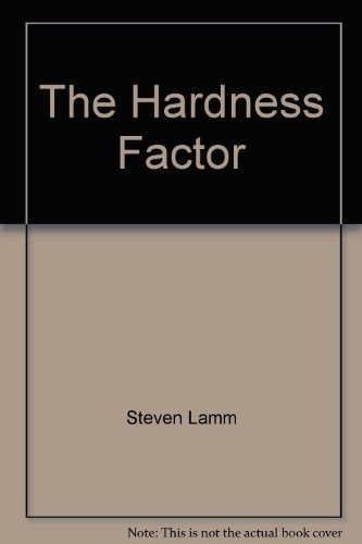 9780739462041: The Hardness Factor