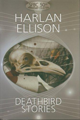 9780739462287: Deathbird Stories (SFBC 50th Anniversary Collection, Vol. 24)