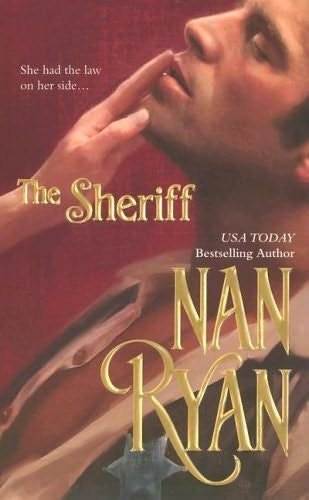 The Sheriff: Nan Ryan