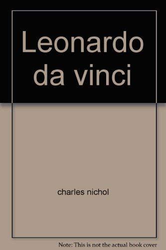 9780739462614: Leonardo da vinci