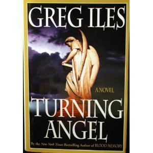 9780739462898: Turning Angel