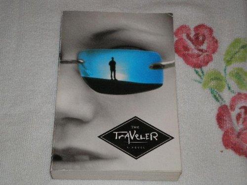 9780739463178: The Traveler