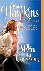 9780739463543: Her Master and Commander