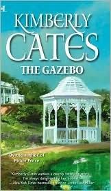 9780739463703: The Gazebo