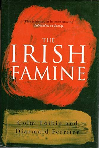9780739463819: The Irish Famine
